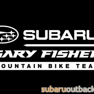 subaru_gary_fisher_rev_du2