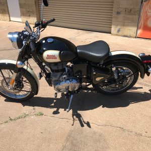 1c. 2020 Royal Enfield 500cc - 03.10.20.jpg