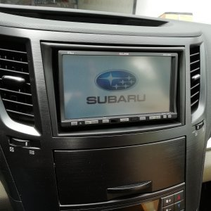that was the original European Subaru outback head unit.jpg