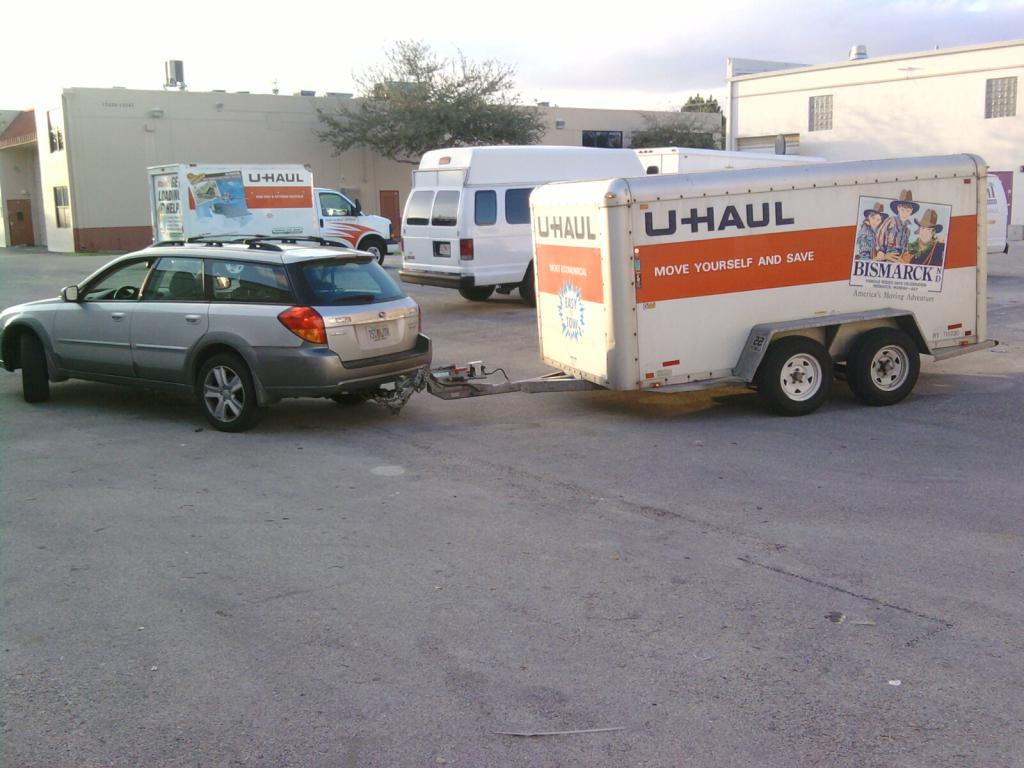 Uhaul Quote Simple U Haul Quote Enchanting Top 9 U Haul Quotes Az Quotes